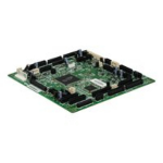 HP RM1-5785-000CN Multifunctional Controller card