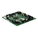 HP RM1-5785-000CN Multifunctional Controller card
