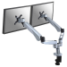 Newstar FPMA-D970D flat panel desk mount