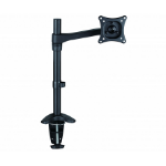 AVF MRC1103 flat panel desk mount