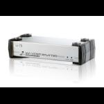 Aten VS162 video splitter DVI 2x DVI