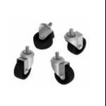 Eaton ETN-CK Castor wheels rack accessory