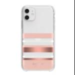 Incipio KSIPH-068-PSRGB mobile phone case Cover