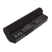 MicroBattery MBI51844 rechargeable battery