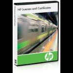 Hewlett Packard Enterprise 3PAR 7400 Replication Ste Base