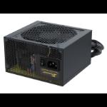 Seasonic CORE-GC-650 power supply unit 650 W 20+4 pin ATX ATX Black