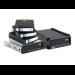 IBM Disk drive RDX 160 GB