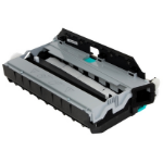 HP CN598-67004 Ink waste box