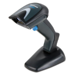 Datalogic Gryphon GBT4430 Handheld bar code reader 1D/2D VGA Black