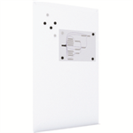 Bi-Office Tile Whiteboard 148x98cm DD
