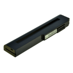 2-Power 11.1v, 6 cell, 48Wh Laptop Battery - replaces A33-M50 2P-A33-M50