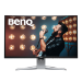 "Benq EX3203R 80 cm (31.5"") 2560 x 1440 Pixeles Wide Quad HD LED Negro"