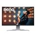 """Benq EX3203R pantalla para PC 80 cm (31.5"""") 2560 x 1440 Pixeles Wide Quad HD LED Curva Negro"""