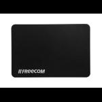Freecom Classic 3.0 3000GB Black external hard drive