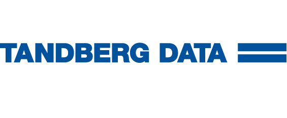 Tandberg Data LTO-8 HH tape drive Internal 12000 GB TD-LTO8ISA