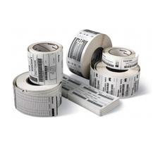 Intermec Duratherm II Receipt thermal paper