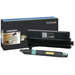 Lexmark C9202KH Toner black, 15K pages @ 5% coverage