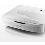DELL S560T Projector - 3400 Lumens - DLP - Full HD 1080p
