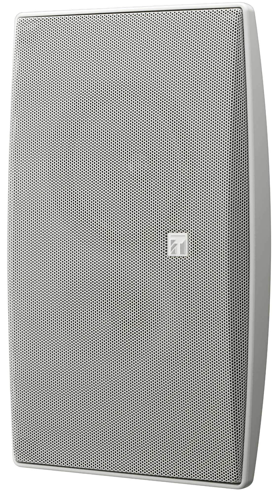 TOA BS-634T loudspeaker 6 W White Wired