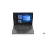 "Lenovo V130 Grey Notebook 39.6 cm (15.6"") 1920 x 1080 pixels 7th gen Intel® Core™ i5 i5-7200U 8 GB DDR4-SDRAM 256 GB SSD"