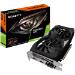 Gigabyte GV-N165SWF2OC-4GD graphics card NVIDIA GeForce GTX 1650 SUPER 4 GB GDDR6