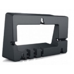 Yealink SIPWMB-4 - Wall Mount Bracket for T48 series (T48G and T48S)