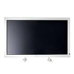"AG Neovo TX-W42W touch screen monitor 106.7 cm (42"") 1920 x 1080 pixels Multi-user White"