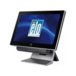 Elo Touch Solution 22C3