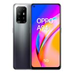"OPPO A94 5G A94 16.3 cm (6.43"") Dual SIM ColorOS 11.1 USB Type-C 8 GB 128 GB 4310 mAh Black CPH2211BLK"
