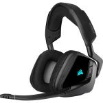 Corsair VOID RGB ELITE Headset Head-band Black