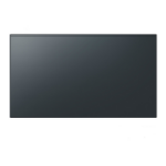 "Panasonic TH-65LFE8E signage display 165.1 cm (65"") LED Full HD Digital signage flat panel Black"