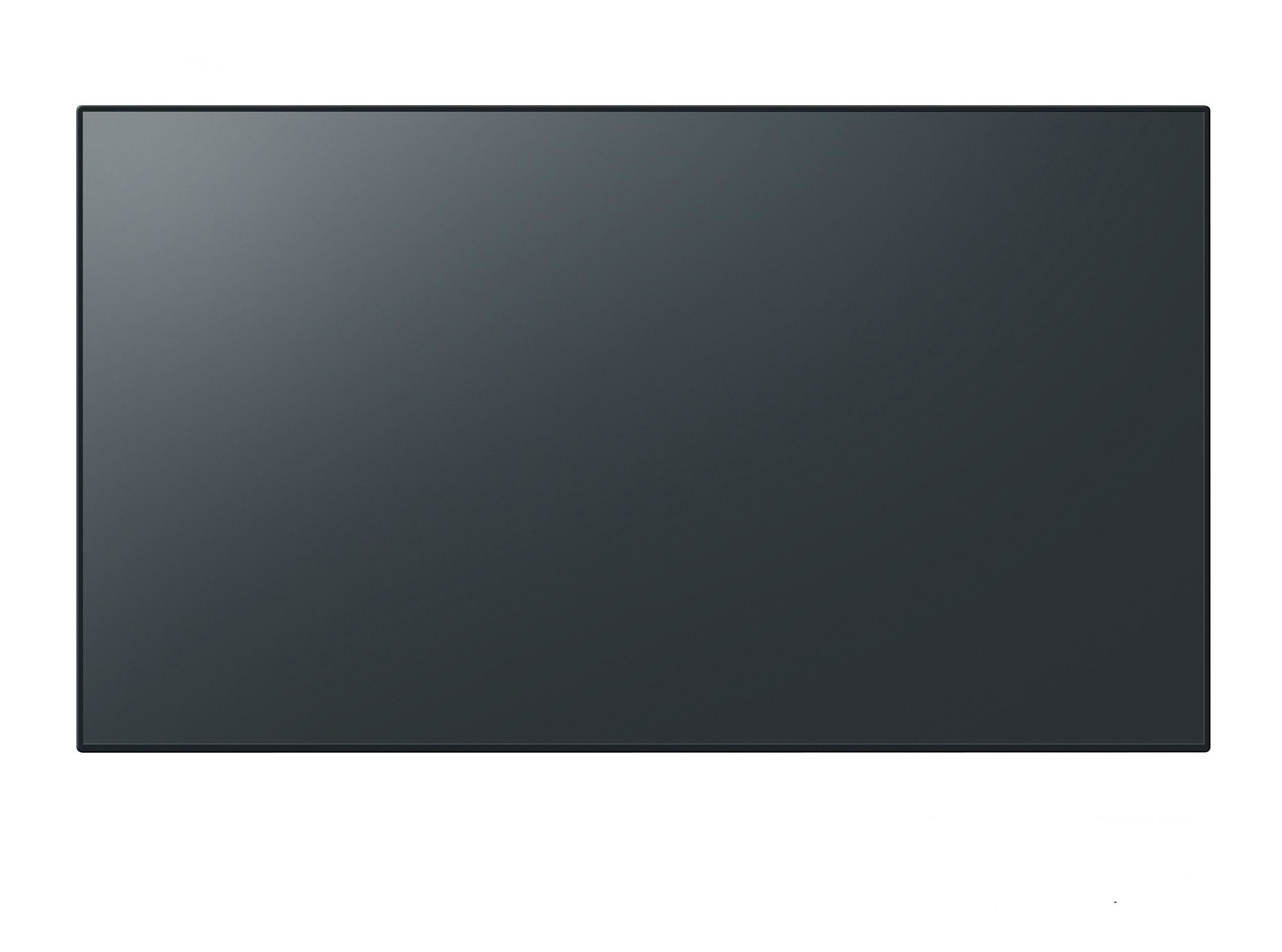 "Panasonic TH-65LFE8E signage display 165.1 cm (65"") LED Full HD Digital signage flat panel Black"