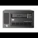 HP StorageWorks Q1520B tape drive