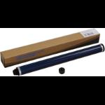 MicroSpareparts MSP8565N 80000pages printer drum