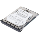 Origin Storage 500GB Latitude E6400 2.5in 7200RPM Main/1st SATA Hybrid Kit
