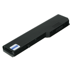 2-Power 11.1v 5200mAh 58Wh Li-Ion Laptop Battery