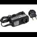 Acer AC Adaptor Set (40W 19V)