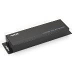 Black Box Dual-Link DVI-D 2x DVI