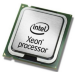 NEC Intel Xeon E5-2643