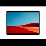 "Microsoft Surface Pro X 4G LTE 256 GB 33 cm (13"") 8 GB Wi-Fi 5 (802.11ac) Windows 10 Pro Black"
