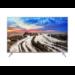 "Samsung MU7000 55"" 4K Ultra HD Smart TV Wi-Fi Black,Silver LED TV"