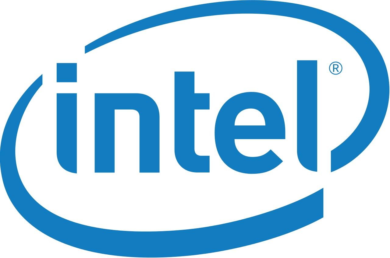 Intel AXXFULLRAIL rack accessory