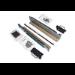 HP JD056A mounting kit