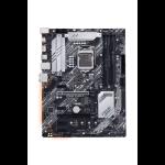 ASUS PRIME Z490-P Intel Z490 LGA 1200 ATX