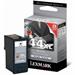 Lexmark 18Y0144B (44XL) Printhead black, 500 pages