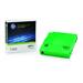 Hewlett Packard Enterprise C7974A blank data tape