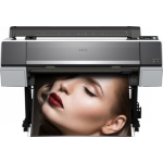 Epson SureColor SC-P9000 STD Colour Inkjet 2880 x 1440DPI A0 (841 x 1189 mm) large format printer