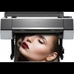 Epson SureColor SC-P9000 STD Colour Inkjet 2880 x 1440DPI A0 (841 x 1189 mm) large format printerZZZZZ], C11CE40301A0