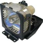 Promethean PRM-32-35-LAMP projector lamp 230 W