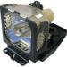 Promethean PRM-32-35-LAMP lámpara de proyección 230 W